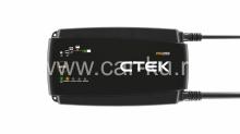 Ctek PRO25S