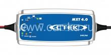 Ctek MXT 4.0